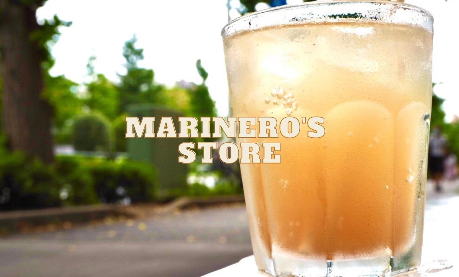 marinero's store