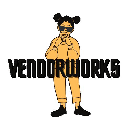 Vendor Works